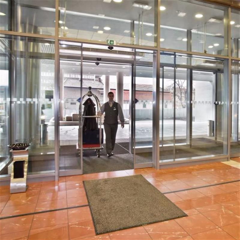 kongresové centrum Praha 5