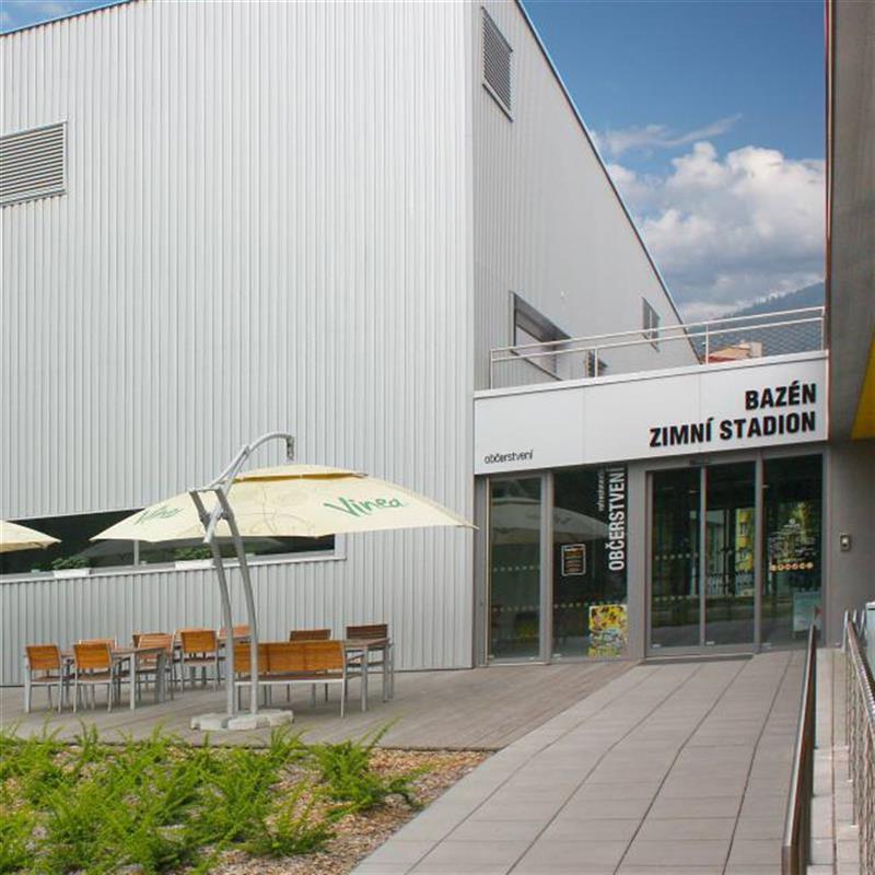 reference klienta relaxačního centra v Sušicích