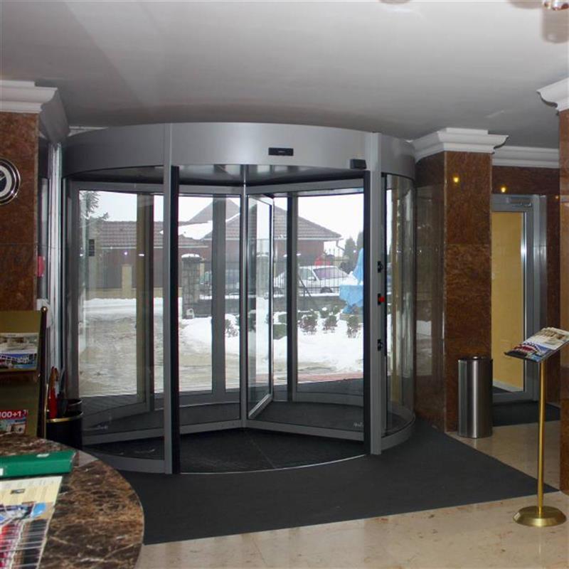tourniket pro hotel NIVA 2